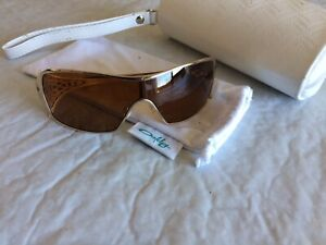 f5547e62c Lunette 210   Kijiji in Greater Montréal. - Buy, Sell & Save with ...