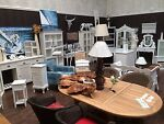 lounge-online24