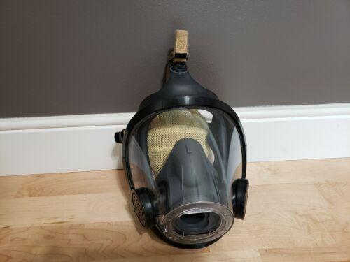 Scott Safety 805774-83 Sureseal™ AV-3000  Full Face Respirator LARGE