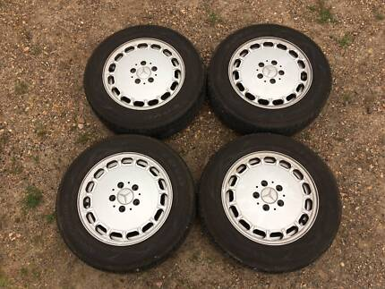 mercedes benz sports pack wheels 203 209 wheels tyres rims