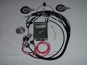 $_35?set_id=880000500F tbi harness car & truck parts ebay stand alone tbi wiring harness at edmiracle.co