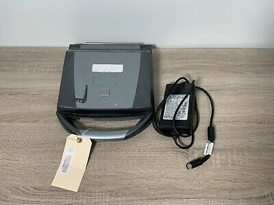 Sonosite M-turbo Portable Ultrasound - System Only