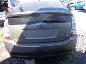 Tail light toyota prius gumtree australia free local classifieds fandeluxe Images