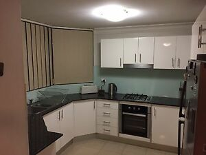 Room for rent Cronulla Sutherland Area Preview