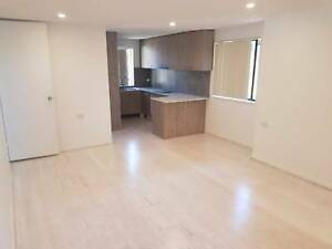 NEW House Property for Rent Menai 3 Bedroom Newly Renovated Moder Menai Sutherland Area Preview