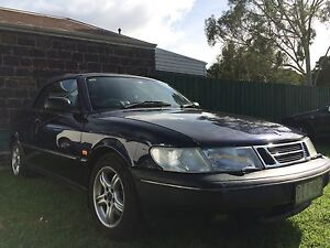 6+Months reg *BARGAIN- CONVERTIBLE* Heidelberg Heights Banyule Area Preview