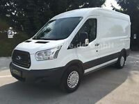 Ford Transit 350 L2H2 TREND PDC SICHT-Paket II Lager