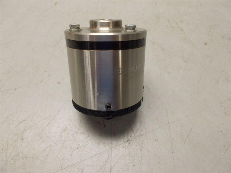 Endura 250 Accu-Clutch 10mm Bore
