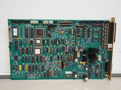 Waters 717 Autosampler Main Board 078894