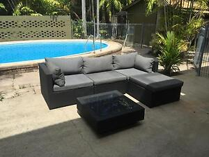 Outdoor Lounge Setting Fannie Bay Darwin City Preview