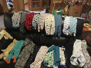 20 PJS for sale ** 20 for $20 **