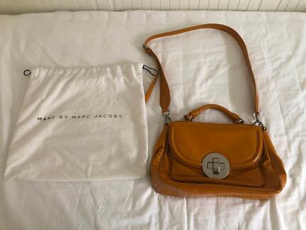 Marc By Jacobs Bag