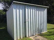 Garden Shed Bulli Wollongong Area Preview