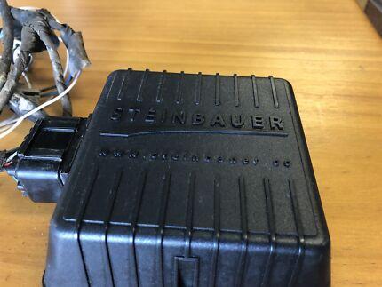 Steinbauer performance chip