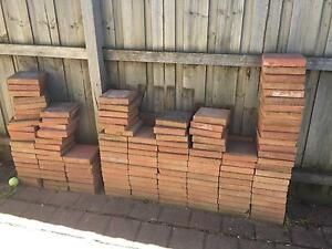 Garden Pavers Point Cook Wyndham Area Preview