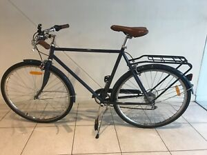 Reid vintage roadster bicycle BRAND NEW!!!