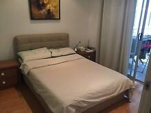Apartment for share, fortitude valley. Fortitude Valley Brisbane North East Preview