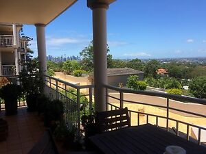 ROOM TO RENT IN BEAUTIFUL HOME IN LANE COVE Lane Cove Lane Cove Area Preview