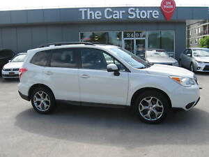 Subaru Forester | Great Deals on New or Used Cars and Trucks Near Me
