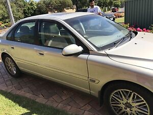 Volvo s80 Burwood East Whitehorse Area Preview