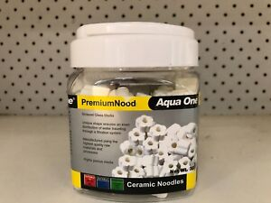 Aqua One PremiumNood 300g Bulleen Manningham Area Preview