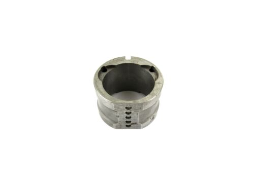 Sioux Tools 44737 Cylinder