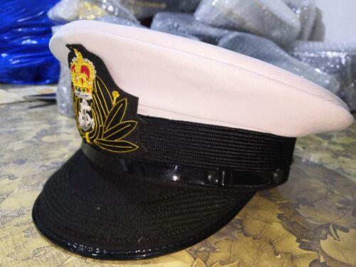 Pre 1974 British Royal Navy Chaplain