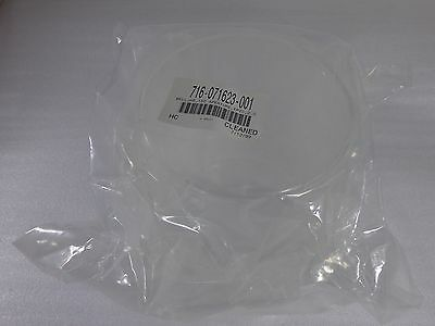 Lam Research Bell Jar 150 Aperture Epic 2.0 Pn 716-071623-001