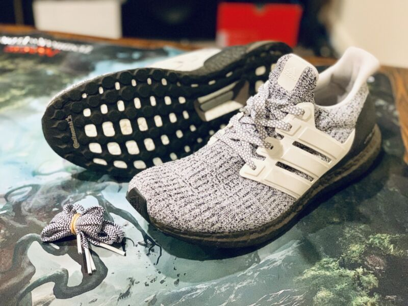 37cc8525013a9 Adidas Ultraboost Sneakers