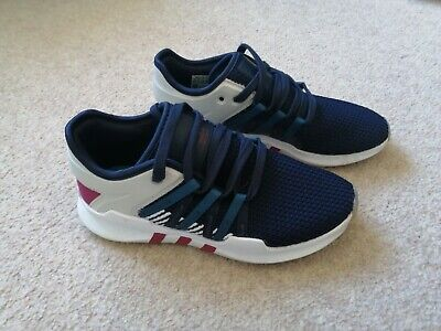 Womens adidas eqt trainers Size 5