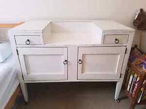 Dresser for sale $150 Mosman Mosman Area Preview