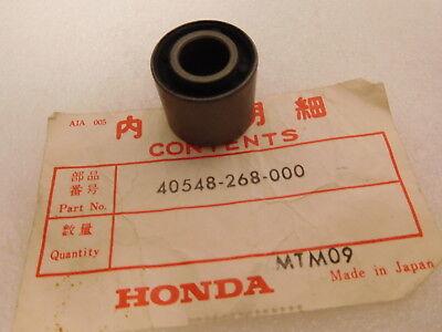 Honda CB 750 Four K0 K2 Anbauteile Schwinge Original neu