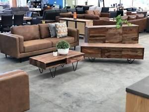 Designer Timber range Granville Parramatta Area Preview