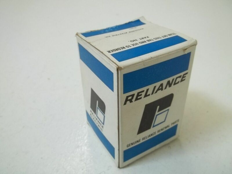 RELIANCE ELECTRIC 402388-2K POTENTIOMETER *NEW IN BOX*