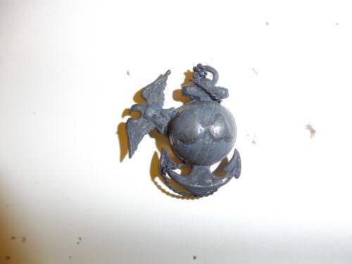ega003s USMC Officer Bronze EGA
