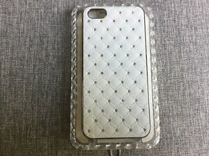 Brand new IPhone 5 case-the inside of case is mirrored