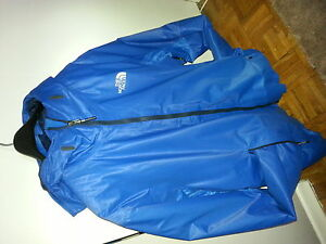 NorthFace - Dot Matrix Insulated, Waterproof Jacket