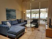 WANTED 1 PERSON FOR HOUSE SHARE Farrer Woden Valley Preview