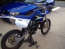 2011 yz 85 immaculate condition Helensvale Gold Coast North Preview