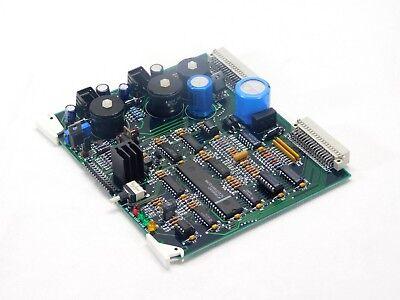 Tokheim 421087-3 Premier B C Interface Board Remanufactured