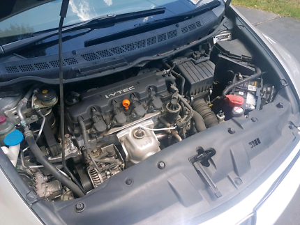 auto service from $129!
