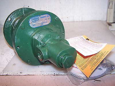 New Roper 12 Npt V Series Helical Gear Pump V20r1ancdlh
