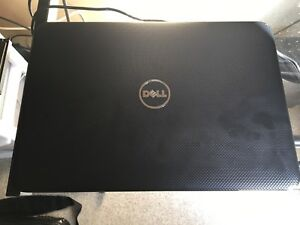 "15"" Dell Laptop"
