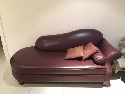 chaise lounge in Adelaide Region SA Sofas