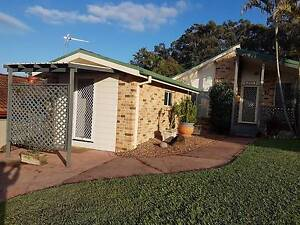 Studio Flat for Rent Mount Hutton Lake Macquarie Area Preview