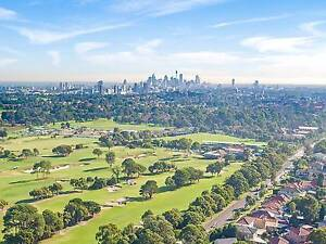 Pagewood/Botany- Off Plan Apartments. Pagewood Botany Bay Area Preview
