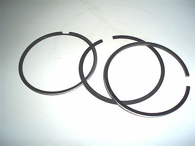 Perkins KD103.10 Kolbenringsatz 115107980 Piston ring set 75mm