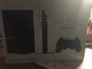 Ps2  for sale