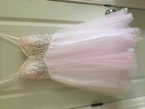 Semi formal dresses for sale!!!
