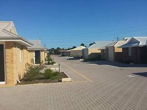 WALK TO THE SHOPS AND TRANSPORT ! High Wycombe Kalamunda Area Preview